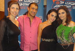 Layal Abboud & Fadia Fahed.mp3